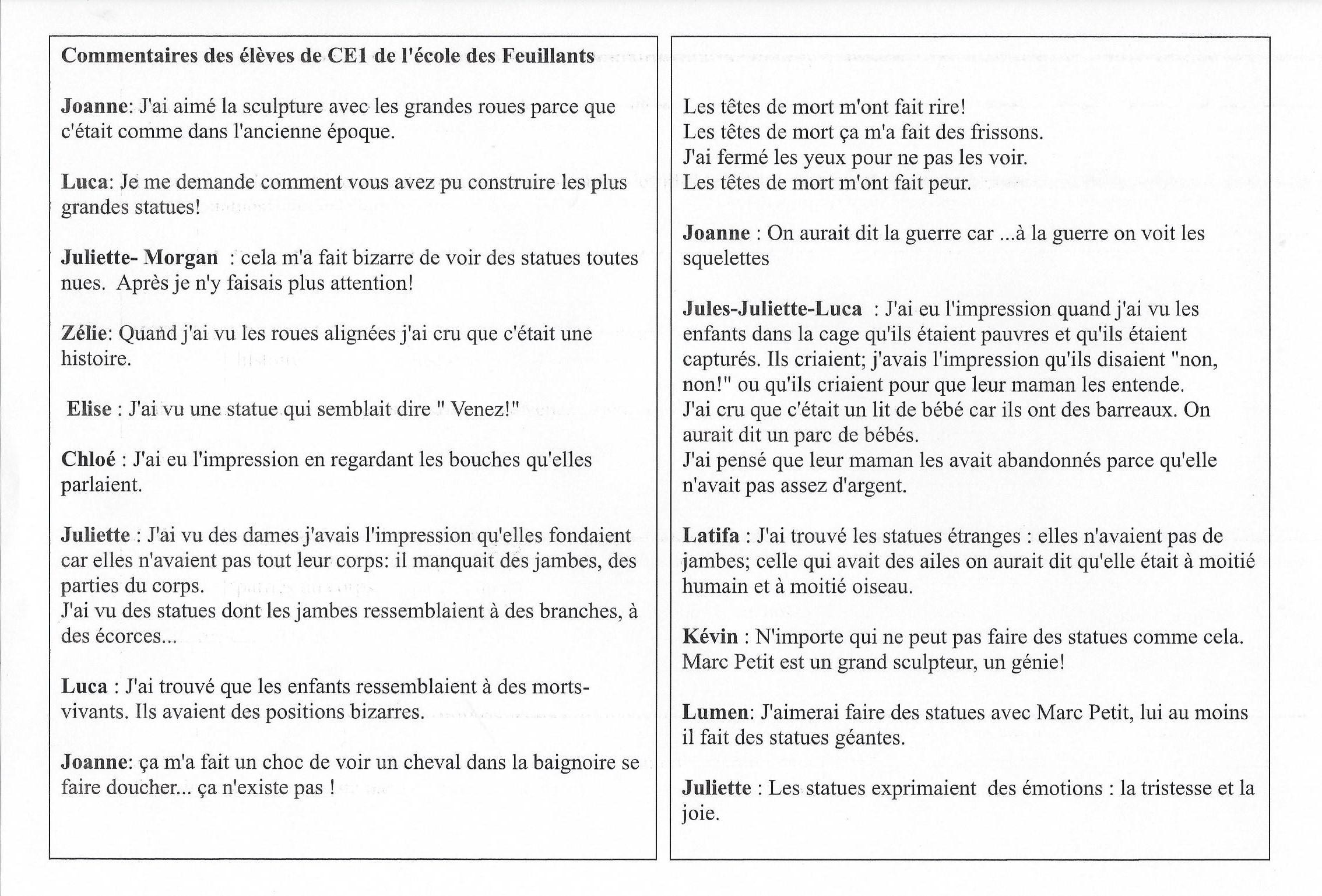 A5-2016-03-21-Commentaires1.jpg